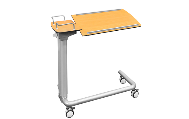 MEGA Overbed Table