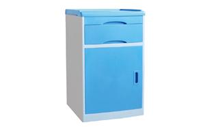 Bedside Cabinet B