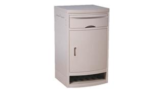 Bedside Cabinet C