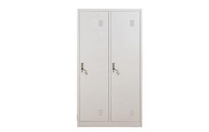 Storage cabinet 111S
