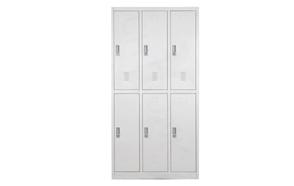 Storage cabinet 111U