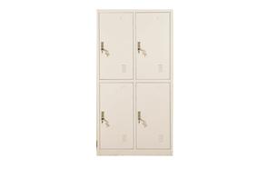 Storage cabinet 111R