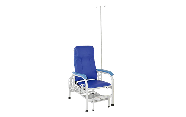 Infusion Chair