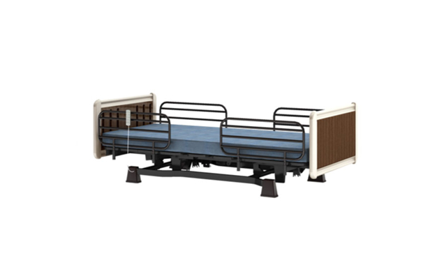 MEGA Home Care Electric Bed
