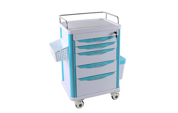 Medicine Trolley JDEFY204B