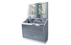 Luxury Washing Sink A