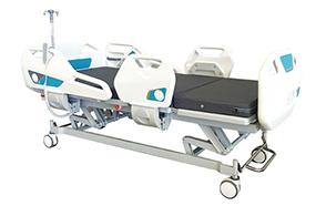 SURI Electric Bed E (Three Functions)