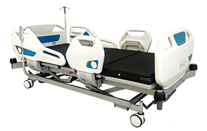 SURI Electric Bed D (Five Functions)